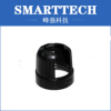 Electric Product Voltmeter Accessory Plastic Injection Mould