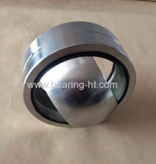 spherical plain radial bearing GE100ES