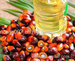 RBD Palm Olein(Vegetable Cooking Oi)l RBD Palm Oil/Organic Palm Oil