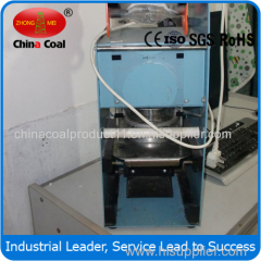 CE Digital Full Automatic Cup Sealing Machine Packaging Machinery