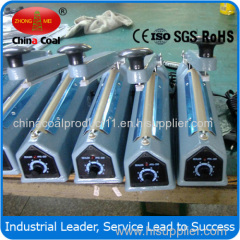 FS Series Hand Impulse Sealer Packaging Machinery Hand Impulse Sealer With CE
