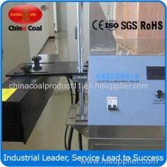 Automatic 10mm Bottle Cap Induction Sealing Machine Packaging Machinery Cap Induction Sealer