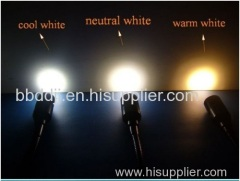 led bathroom wall lights