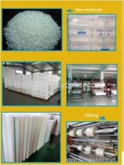 Optical A-grade Three-layer AB adhesive protective film