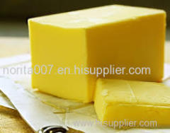 Unsalted Butter 82% For Sale