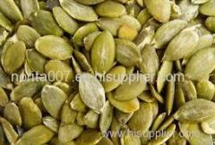 Pumpkin Seeds Kernels For Sale