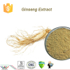 pesticide free ginseng extract