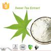 natural sweetener sweet tea extract