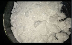 4-CPrC (Crystals) best quality with good price 4-CPrC (Crystals)