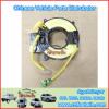 GWM WINGLE STEED A5 AUTO ABS SENSOR 3658110-P00