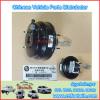 GWM WINGLE STEED A5 AUTO BOOSTER BRAKE 3540110-P21