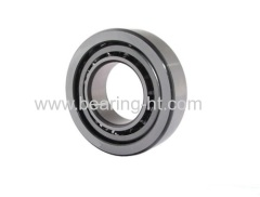 Prompt Delivery Angular Contact Ball Bearing 5317