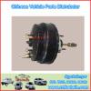 GWM WINGLE STEED A5 AUTO BRAKE BOOSTER 3540105-P00