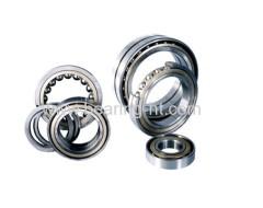 Bearing 7908 7908C 7908AC Made in China