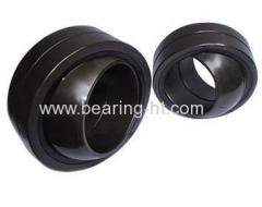 Radical Spherical Plain Bearing GE15ES-2RS with High Quality