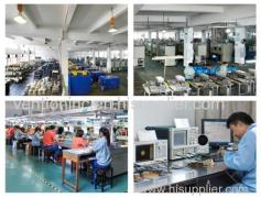 Ningbo Fulman Technology Co., Ltd.