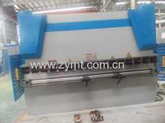 press brake torsion bar press brake hydraulic press brake