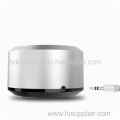 Waterproof Bluetooth Speaker Product Product Product