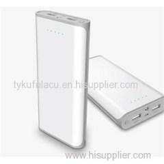 Portable Power Bank For Cellphone