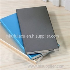 Mobile Power Bank Product Product Product