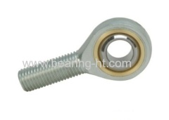 High Quality Competitive Price Rod End Bearing