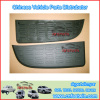 GWM WINGLE STEED A5 AUTO PARTS PLASTIC 2804103-P00