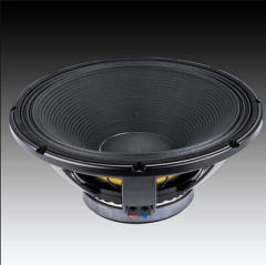 1000W Super Bass 18 Inch Subwoofer Speaker with good quality