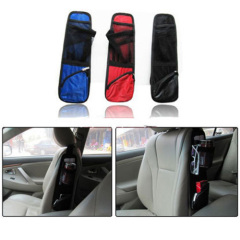 Chair Side Pocket for car