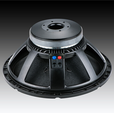 PA system 12 inch subwoofer speakers box design line array