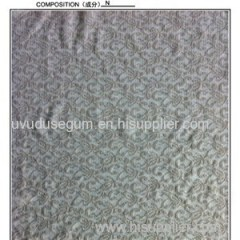 150CM Cute Lace Fabric (R527)