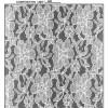 N/R Lace Fabric (R055)