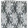 Elastic Lace Fabrics 130cm Width (R5041)