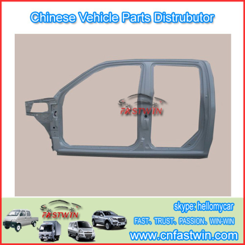 GWM Steed Wingle 3 Side Door Body Parts 5401100-P50