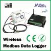 Modbus GSM GPRS Data Logger