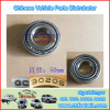 GWM Steed Wingle A3 Car Auto Bearing 30205