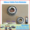 GWM Steed Wingle A3 Car Auto Bearing 30306