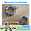 GWM Steed Wingle A3 Car Auto Bearing 32009