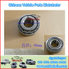 GWM Steed Wingle A3 Car Auto Bearing 32307