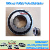 GWM Steed Wingle A3 Car Auto Bearing 32307BC