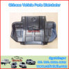 GWM Steed Wingle A3 Car Auto Bearing based plastic parts 2802100-K00-A1