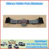 GWM Steed Wingle A3 Car Auto Bearing bumper parts 2801440-K26