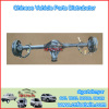 GWM Steed Wingle A3 Car Auto Bearing differential assm 2400000-P27-B1