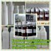 Usp grade Nicotine and 1000mg/ml Nicotine for e liquid