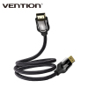 Vention Premium Metal HDMI Cable Support 2.0 4K 3D