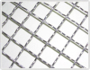 crimped style stainless steel wire cloth