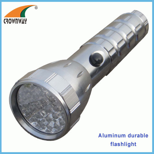 28LED flashlight 3*AAA battery repairing lamp outdoor lamp camping and tent lanterns outdoor lamp