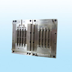 Japan mold accessories manufacturer/Precision mould part manufacturer