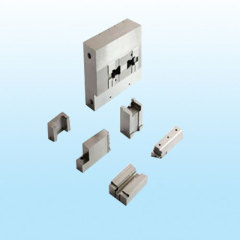 Mould part manufacturer/Japan mold accessories machining