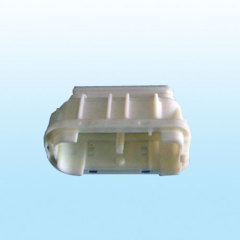Plastic mold accessories factory/plastic mold accessories machining