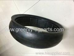 AA22884 A84050 GD1086 John Deere AC Branco Kinze plantador offset Medida do pneu da roda 4,5